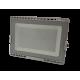 Светодиодный прожектор LP 100W SMD 6000K