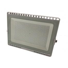 Светодиодный прожектор LP 150W SMD 6000K