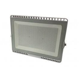 Светодиодный прожектор LP 200W SMD 6000K