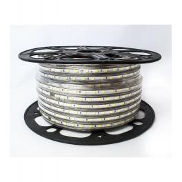 Светодиодная лента LP SMD 5050/60/14,4/220V IP67